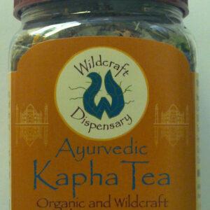 KAPHA TEA - AYURVEDIC