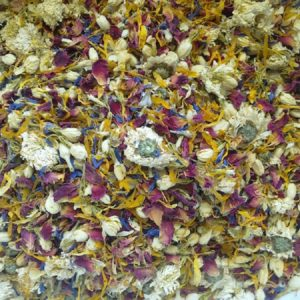 Natural Pot Pourri