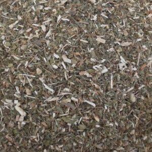 KIDNEY TONIC HERBAL TEA 100gm - Hydrangea. Gravel Root. Cornsilk. Yarrow. Chickweed. Horsetail. Golden Rod.